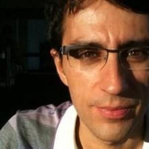 Antonio J. Sierra Pérez