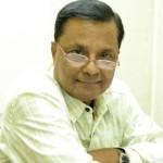 Ranjan Mitra