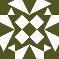 gravatar for joasmile84