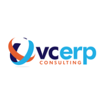 vcerpconsulting's picture