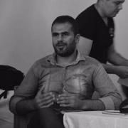 Photo of وسام عجنقي