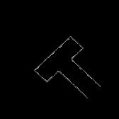 avatar of can tanrıkulu