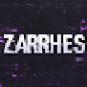 Zarrhes
