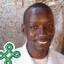 Photo de Boukary Konaté