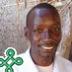 Un pequeño retrato de Boukary Konaté