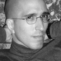 René-Marc Simard