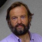 Alex Visic avatar