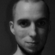 Gijs Peskens's avatar