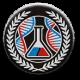 Plumz's avatar