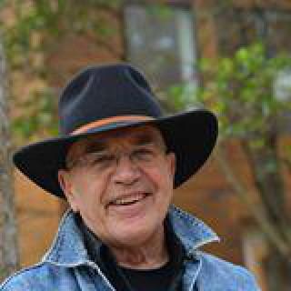 Warren Cullar