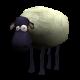 Pixx's avatar