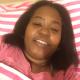 Latoya Trueblood
