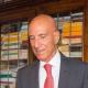 Lorenzo Marotta