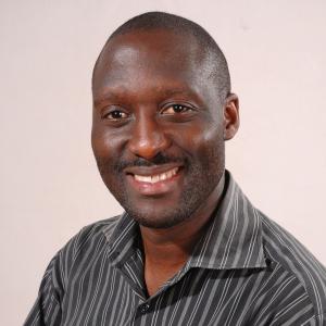 Moses Serugo