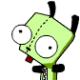 GridBurn's avatar