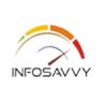 Infosavvy