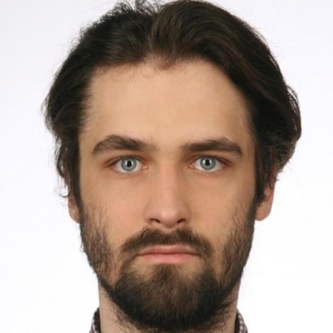 Mariusz Braszkiewicz