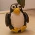 Fabian Würfl's avatar
