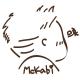 mckabi's avatar