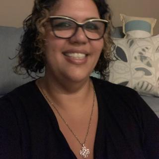 ~Aileen~