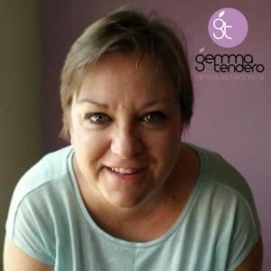 Gemma Tendero Ozores