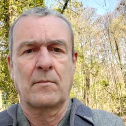 Stefan Gradmann