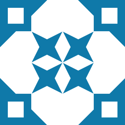 1Percenter's avatar