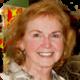 Anita Garner