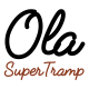 Ola Supertramp