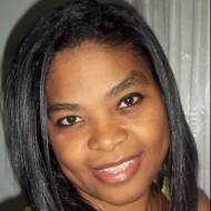 Cult Guyana correspondent