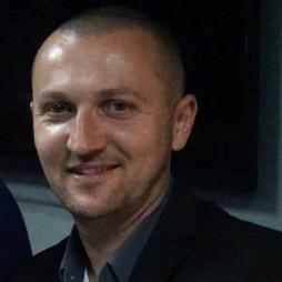 avatar for Johan Livernette