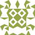edam's avatar