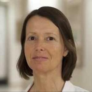 Nicola Genelly Lactation Consultant