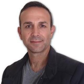 Robby Ramos - Montreal SEO Expert
