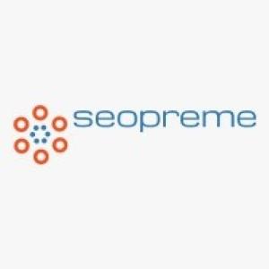 Seopreme Team