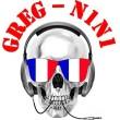 greg-n1n1