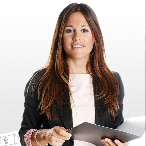Maider Pérez