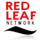 Profile picture of redleafnetwork