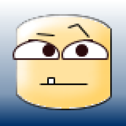 avatar de Martin del Toro