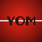 View yomamma785's Profile