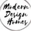 modern design's picture