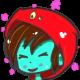 MoonV's avatar