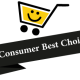 consumerbestchoice