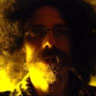 mccraigmccraig avatar