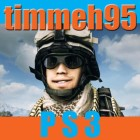 View timmeh95's Profile