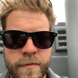 Nik Christofferson