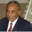 Prof.Mohamed Nageeb Rashed