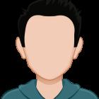 View JayTBW17's Profile