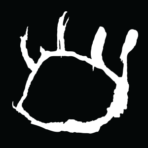 TWS Foundation
