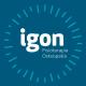 Clínica Igon